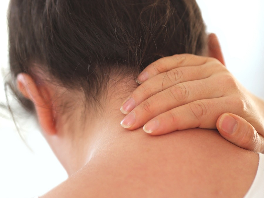 Occipital Migraine Surgery