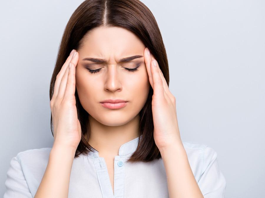 Rhinogenic Migraine Surgery